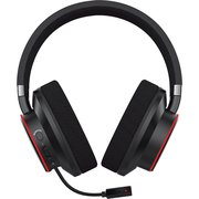 Creative Sound BlasterX H6 фото
