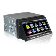 DayStar DS-7001HD фото