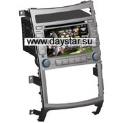 DayStar DS-7096HD фото