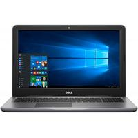 DELL INSPIRON 5567 (Intel Core i5 7200U 2500 MHz/15.6
