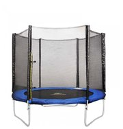 DFC Trampoline Fitness 9FT-TR-E фото
