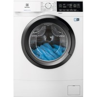 Electrolux PerfectCare 600 EW6S3R06S