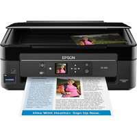Epson Expression Home XP-330