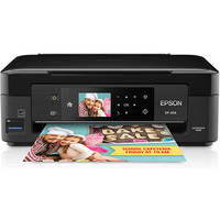 Epson Expression Home XP-434 (СНПЧ)