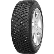 Goodyear UltraGrip Ice Arctic фото