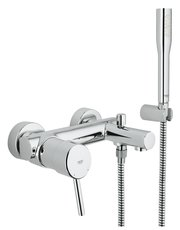 Grohe Concetto 32212001 фото