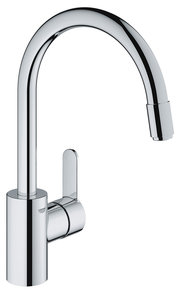 Grohe Concetto 32663001 фото