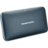 Harman/Kardon Esquire mini 2