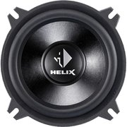 Helix RS 805 Competition фото