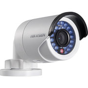 Hikvision DS-2CD2022WD-I фото