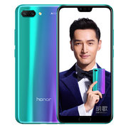Honor 10 4GB / 128GB фото