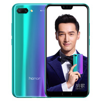 Honor 10 4GB / 128GB