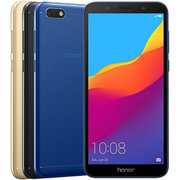 Honor 7A 16GB фото