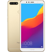 Honor 7A 3GB/32GB фото