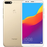 Honor 7C 4GB / 32GB фото