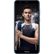 Honor 7X 64GB фото