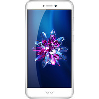 Honor 8 Lite 4GB / 32GB