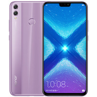 Honor 8X 6GB / 128GB