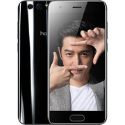 Honor 9 6GB / 128GB фото