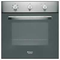 Hotpoint-Ariston FHS 21 IX