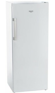 Hotpoint-Ariston HFZ 6175 W фото