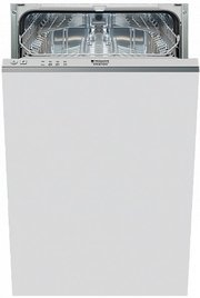 Hotpoint-Ariston LSTB 4B01 фото