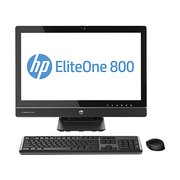 HP EliteOne 800 G1 All-in-One фото
