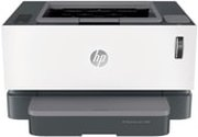 HP Neverstop Laser 1000n 5HG74A фото