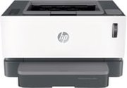 HP Neverstop Laser 1000w 4RY23A фото