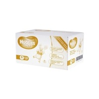 HUGGIES Elite Soft 8-14 кг (132)