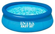 Intex Easy Set 28143 фото