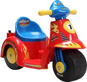 Joy Automatic Kiddy B31 фото