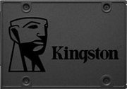 Kingston A400 1.92TB SA400S37/1920G фото