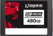 Kingston DC450R SEDC450R/1920G фото