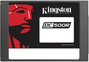 Kingston DC500R SEDC500R/3840G фото