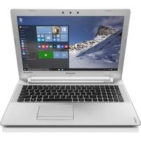 Lenovo IdeaPad 300 15 (Intel Core i5 6200U 2300 MHz/15.6