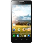 Lenovo IdeaPhone P780 фото