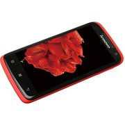 Lenovo IdeaPhone S820 фото