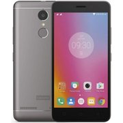 Lenovo K6 Power фото
