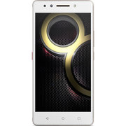 Lenovo K8 Note 64GB фото