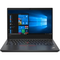 Lenovo ThinkPad E14 T (20RA0036RT)