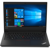Lenovo ThinkPad Edge E495 (20NE000DRT)