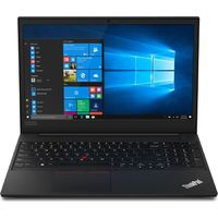 Lenovo ThinkPad Edge E595 (20NF0006RT)