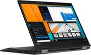 Lenovo ThinkPad X390 Yoga (20NN0025RT) фото