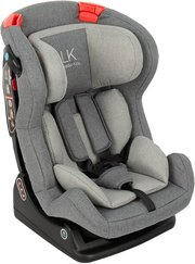 Lider Kids Averso фото