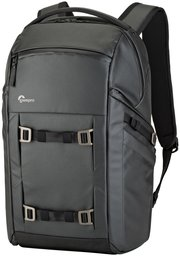 Lowepro FreeLine BP 350 AW фото
