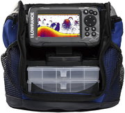 Lowrance Hook2 4x GPS All Season Pack фото