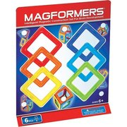 Magformers 6 фото
