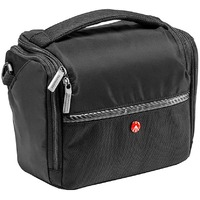Manfrotto Advanced Shoulder Bag A5