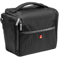 Manfrotto Advanced Shoulder Bag A6